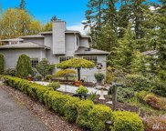 16413 SE 39th Place, Bellevue image