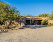 2911 N Wentworth, Tucson image