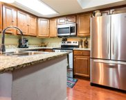 8311 South Upham Way Unit 1-208, Littleton image