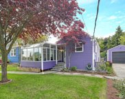 8011 37th Ave SW, Seattle image