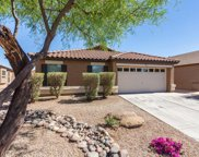 25 W Canyon Rock Road, San Tan Valley image