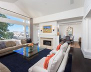 16633 Calle Brittany, Pacific Palisades image