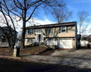 8 Edgewood Dr, Somers Point image