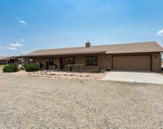 18250 N Lower Territory Road, Prescott image
