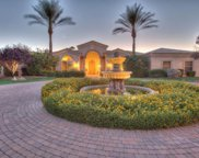 7540 N Mockingbird Lane, Paradise Valley image