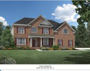 1775 Hilltown Pike, Chalfont image