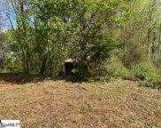 1131 Lake Cunningham Road Unit Lot 25, Greer image