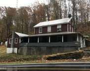 2519 HARPERS FERRY ROAD, Sharpsburg image