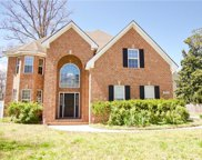 861 Shurney Lane Lane, Northwest Virginia Beach image