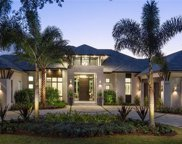 6621 George Washington Way, Naples image