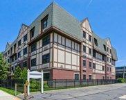 55 Clinton  Avenue Unit #208, Rockville Centre image