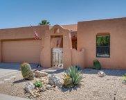 3579 W Nestled Desert, Tucson image