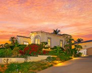 2640 Acuna Court, Carlsbad image