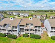 16D Inlet Point Unit 16D, Pawleys Island image