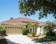 8097 Saint Andrews Circle, Orlando image