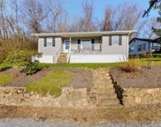 60 Sharptown  Road, Canton image