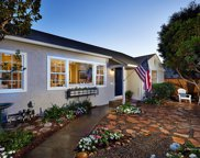 4954 Foothill Boulevard, Pacific Beach/Mission Beach image