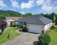 14812 155th Street Ct E, Orting image