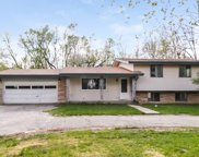 1626 Wimmenauer  Drive, Indianapolis image