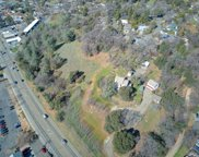 665  Placerville Drive Drive, Placerville image