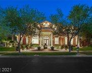 1432 Iron Hills Lane, Las Vegas image