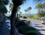 23 S Forest Beach Unit #140, Hilton Head Island image