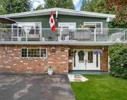 1203 Airlynn Place, North Vancouver image