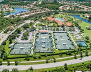 325 NW Breezy Point Loop, Port Saint Lucie image
