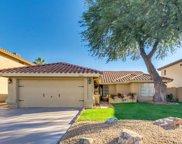 4205 E Tanglewood Drive, Phoenix image