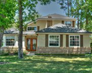 100 MEADOWCREST LN, Ponte Vedra Beach image