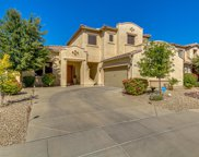 5132 W Fawn Drive, Laveen image