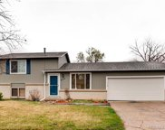 6534 South Dudley Way, Littleton image