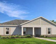 2661 Grasmere View Parkway, Kissimmee image