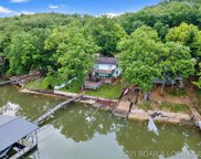 678 Woodland Drive, Climax Springs image