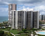 4401 N Gulf Shore Blvd Unit 1404, Naples image