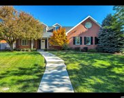 8015 S Danish Oaks Dr, Cottonwood Heights image