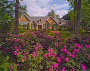 297  Crab Creek Road, Hendersonville image