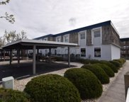 2812 Gull Way Unit A48, Ocean City image