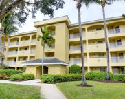 1781 Four Mile Cove PKY Unit 134, Cape Coral image