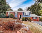 2802 WILLOW VIEW COURT, Hampstead image