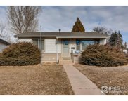 1600 Laporte Ave, Fort Collins image