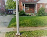 2912 HARVIEW AVENUE, Baltimore image