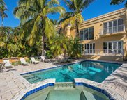9814 W Broadview Dr, Bay Harbor Islands image