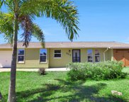 5997 Sonnet CT, North Fort Myers image