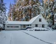 10605 SE 22nd St, Bellevue image