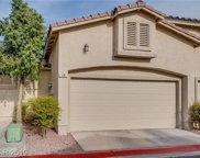 174 TAPATIO Street, Henderson image