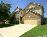 5032 Eagle Valley St, Schertz image