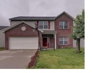 12346 Schoolhouse  Road, Fishers image