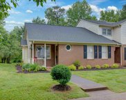 306 Sunridge Drive, Spartanburg image