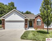 126 East View Drive, Council Bluffs image